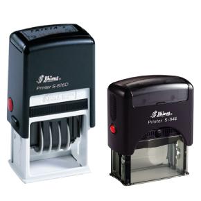 Custom Stamps | Fast Service | Order Online at Stamps Direct
