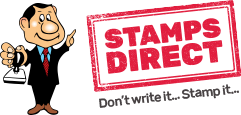 Stamps Direct