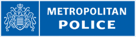 Metropolitan Police initiative